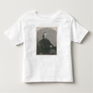 George John Douglas Campbell T Shirt