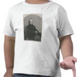 George John Douglas Campbell Tee Shirt