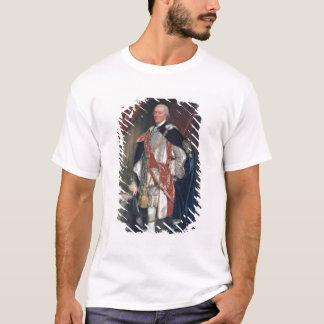 George John Spencer T-Shirt