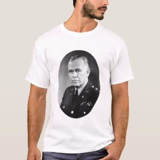 George Marshall T-Shirt