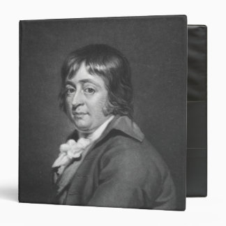 George Morland, engraved by William Ward, 1805 3 Ring Binder