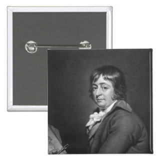 George Morland, engraved by William Ward, 1805 Pin