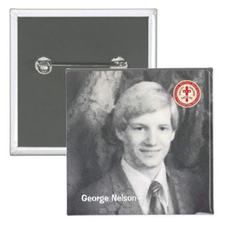 George Nelson Pins