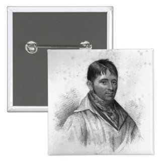 George Nichols, engraved by Percy Roberts Button