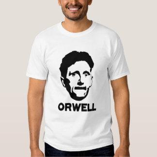 George Orwell Poleras