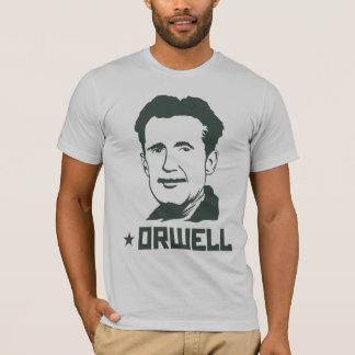 George Orwell Portrait T-Shirt
