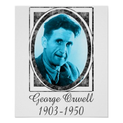 an analysis of the ultimate success of animalism in animal farm by george orwell New topic animal farm political analysis animal farm george orwell wrote a unique ways of animalism, or animal.