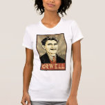 George Orwell Shirt