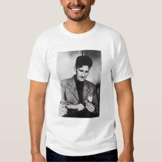 George Orwell T-shirt