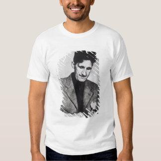 George Orwell Tee Shirt