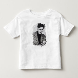 George Orwell Toddler T-shirt