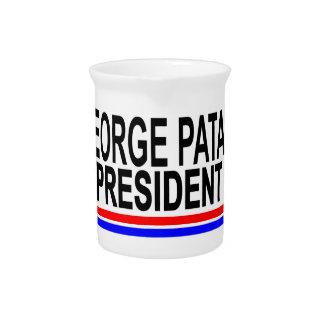 George Pataki 2016 T Shirt '.png Pitcher