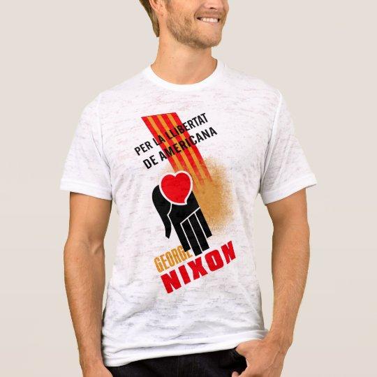 George W Nixon T-Shirt