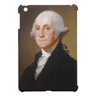 George Washington, c.1821 (aceite en lona)