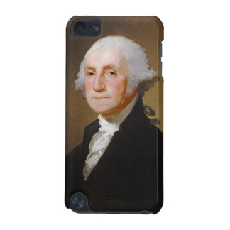 George Washington, c.1821 (oil on canvas) iPod Touch (5th Generation) Case