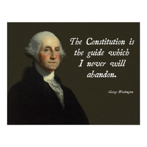 a paper on life of george washington the father of america Founding father: rediscovering george washington  made america, and how it can save  sell any of his slaves over the last 20 years of his life born an anglican.