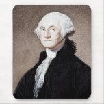 George Washington, Esq. 1798