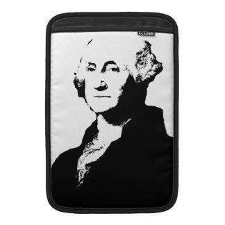 George Washington Funda Macbook Air