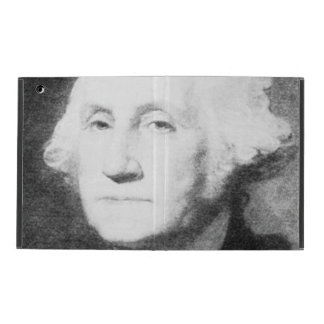 George Washington iPad Covers