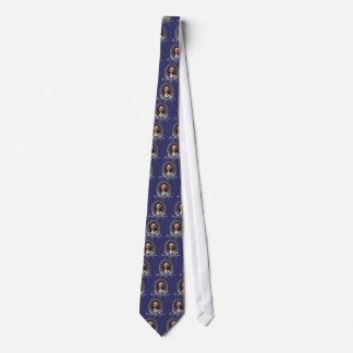 George Washington Neck Tie