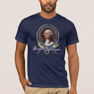 George Washington Portrait T-Shirt