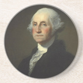 George Washington Posavaso Para Bebida
