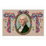 George Washington Postal