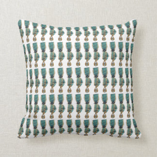 George Washington/Society of the Cincinnati pillow