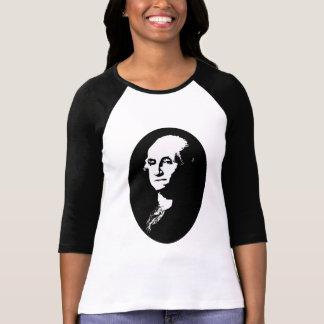 George Washington T-Shirt