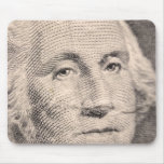 George Washington Tapete De Ratones