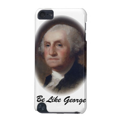 George Washington - Thomas Sulley (1820)