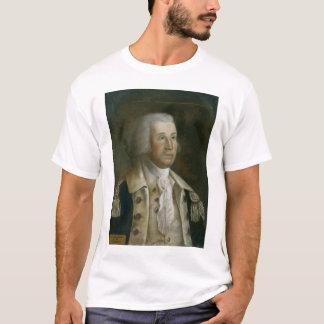 George Washinton by William Dunlap T-Shirt