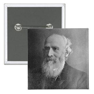 George Williams Pin
