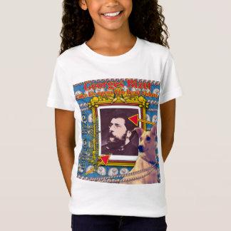Georges Bizet T-Shirt