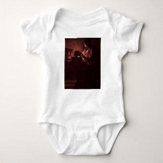 Georges de La Tour Art T Shirt