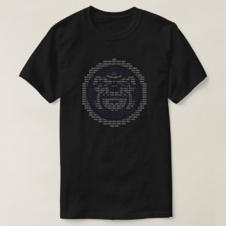 Georgetown Day T-Shirt