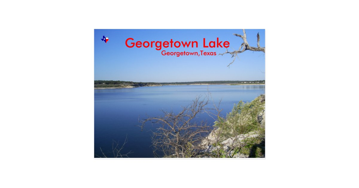 Where to stay near Georgetown Texas