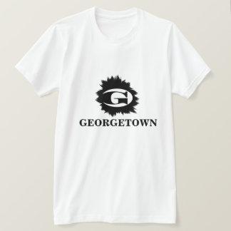 Georgetown Men's Apparel T-Shirt