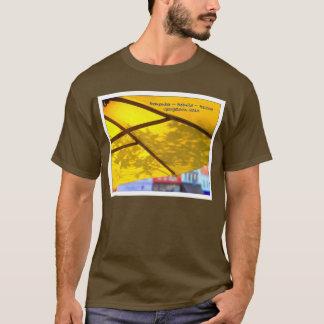 Georgetown SC Fire Commemorative T-Shirt