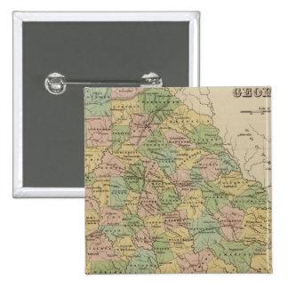 Georgia 10 pin