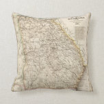 Georgia 14 pillow