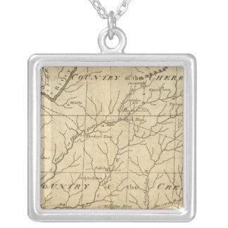 Georgia 15 pendants