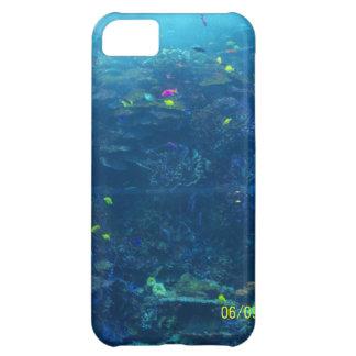 Georgia Aquarium iPhone 5C Cover