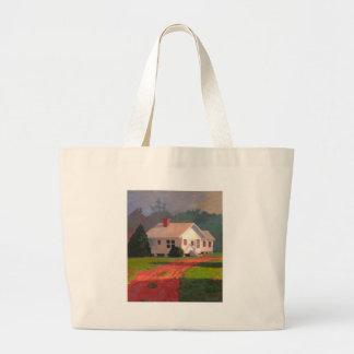 Georgia Clay bag