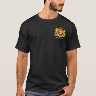 Georgia COA T-Shirt