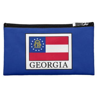 Georgia Cosmetic Bag