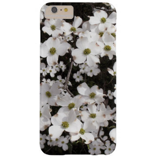 Georgia Dogwood Barely There iPhone 6 Plus Case