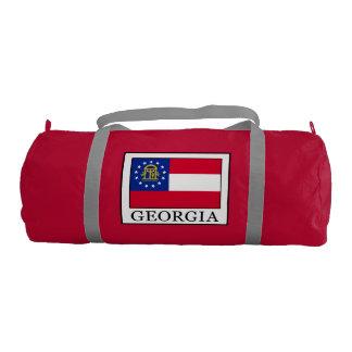 Georgia Duffle Bag