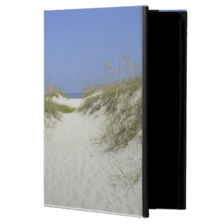 Georgia Dunes Powis iPad Air 2 Case
