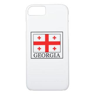 Georgia iPhone 8/7 Case